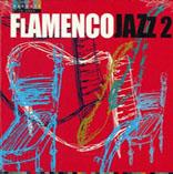 discog-flamencojazz2