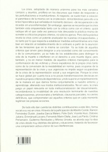 librocontra