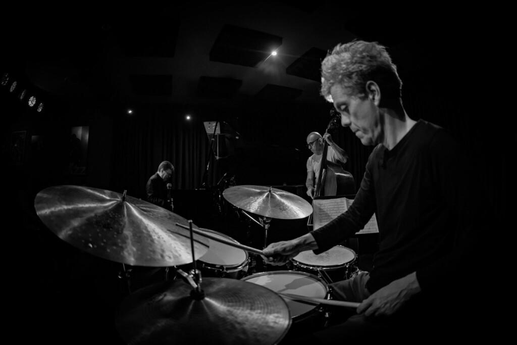 Iberian-Roots-trio-no-Hot-Clube-de-Lisboa-16-5-2019_o